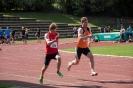 16.05.2015 Rolf-Watter-Sportfest - Regensburg_19