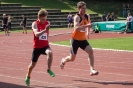 16.05.2015 Rolf-Watter-Sportfest - Regensburg