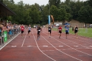 18.07.2015 Bayerische Meisterschaften U23/U16 - Aichach_12