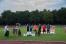 18.07.2015 Bayerische Meisterschaften U23/U16 - Aichach_14