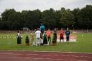 18.07.2015 Bayerische Meisterschaften U23/U16 - Aichach_18