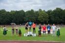18.07.2015 Bayerische Meisterschaften U23/U16 - Aichach