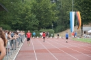 18.07.2015 Bayerische Meisterschaften U23/U16 - Aichach_4