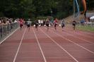 18.07.2015 Bayerische Meisterschaften U23/U16 - Aichach_6