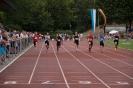 18.07.2015 Bayerische Meisterschaften U23/U16 - Aichach_9