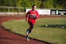 20.05.2015 Abendsportfest - Veitsbronn_12