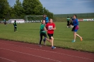20.05.2015 Abendsportfest - Veitsbronn_16