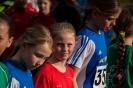 20.05.2015 Abendsportfest - Veitsbronn_17