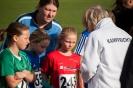 20.05.2015 Abendsportfest - Veitsbronn_19