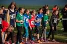 20.05.2015 Abendsportfest - Veitsbronn_20
