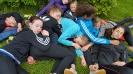 24.05.2015 Trainingslager - Warnemünde_18