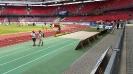 24.07.2015 Deutsche Meisterschaften - Nürnberg_10