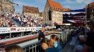 24.07.2015 Deutsche Meisterschaften - Nürnberg_14