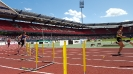 24.07.2015 Deutsche Meisterschaften - Nürnberg