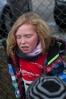 25.01.2015 Mittelfränkische Crosslaufmeisterschaften - Veitsbronn