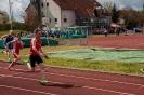26.04.2015 Krumme Strecken - Gunzenhausen