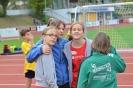 26.09.2015 Altenberger Schülerolympiade - Oberasbach_16