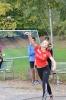 26.09.2015 Altenberger Schülerolympiade - Oberasbach_8