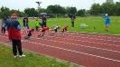 27.06.2015 Kreismeisterschaften 3-Kampf - Nürnberg_1
