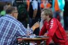 29.07.2015 Höchstadter Leichtathletik-Meeting - Höchstadt_3