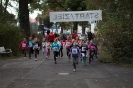 08.10.2016 Stadtmeisterschaften im Laufen - Zirndorf_12