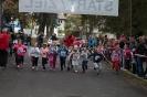 08.10.2016 Stadtmeisterschaften im Laufen - Zirndorf_14