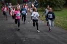 08.10.2016 Stadtmeisterschaften im Laufen - Zirndorf_15