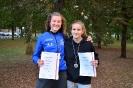 08.10.2016 Stadtmeisterschaften im Laufen - Zirndorf_1