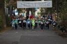 08.10.2016 Stadtmeisterschaften im Laufen - Zirndorf_24