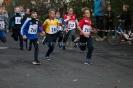 08.10.2016 Stadtmeisterschaften im Laufen - Zirndorf_26