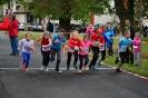 08.10.2016 Stadtmeisterschaften im Laufen - Zirndorf_3