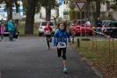 08.10.2016 Stadtmeisterschaften im Laufen - Zirndorf_8