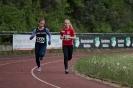 11.05.2016 Abendsportfest - Veitsbronn_20