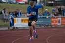 11.05.2016 Abendsportfest - Veitsbronn_55