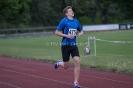11.05.2016 Abendsportfest - Veitsbronn_66