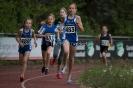 11.05.2016 Abendsportfest - Veitsbronn_75