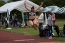 11.06.2016 Mittelfränkische Meisterschaften - Herzogenaurach_30