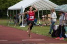 11.06.2016 Mittelfränkische Meisterschaften - Herzogenaurach_36