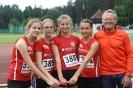 11.06.2016 Mittelfränkische Meisterschaften - Herzogenaurach_4