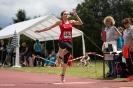 11.06.2016 Mittelfränkische Meisterschaften - Herzogenaurach_7