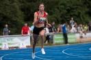 16.07.2016 Bayerische Meisterschaften - Erding_17