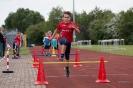 19.06.2016 Kreismeisterschaften Mehrkampf - Ipsheim_30