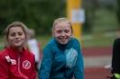 19.06.2016 Kreismeisterschaften Mehrkampf - Ipsheim_34