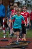 19.06.2016 Kreismeisterschaften Mehrkampf - Ipsheim_38
