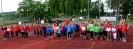 19.06.2016 Kreismeisterschaften Mehrkampf - Ipsheim_4