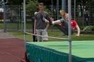 19.06.2016 Kreismeisterschaften Mehrkampf - Ipsheim_50