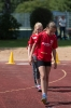 19.06.2016 Kreismeisterschaften Mehrkampf - Ipsheim_71