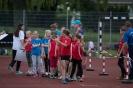 19.06.2016 Kreismeisterschaften Mehrkampf - Ipsheim_72