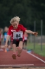 23.07.2016 Kreismeisterschaften Mehrkampf - Zirndorf_128