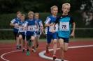 23.07.2016 Kreismeisterschaften Mehrkampf - Zirndorf_139
